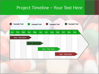 0000076536 PowerPoint Templates - Slide 25
