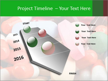 0000076536 PowerPoint Templates - Slide 26