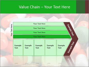 0000076536 PowerPoint Templates - Slide 27