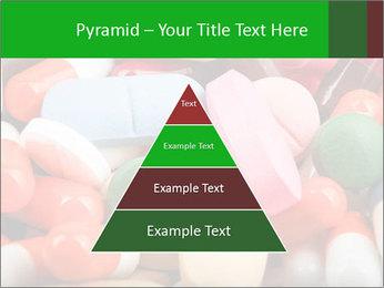 0000076536 PowerPoint Templates - Slide 30