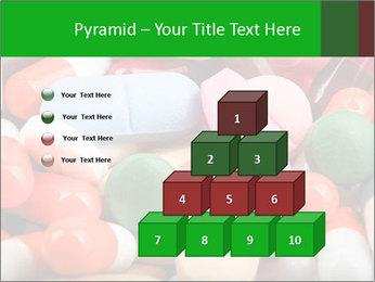0000076536 PowerPoint Templates - Slide 31