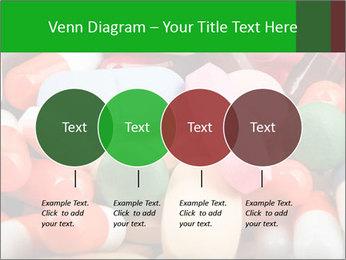 0000076536 PowerPoint Templates - Slide 32