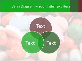 0000076536 PowerPoint Templates - Slide 33