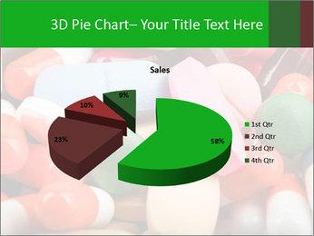 0000076536 PowerPoint Templates - Slide 35