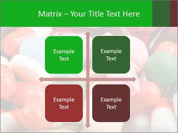 0000076536 PowerPoint Templates - Slide 37