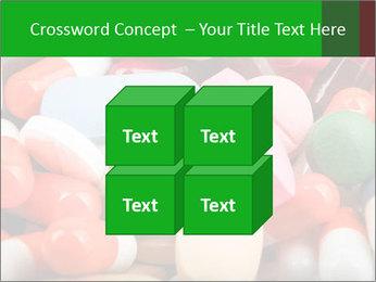 0000076536 PowerPoint Template - Slide 39