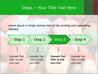 0000076536 PowerPoint Templates - Slide 4