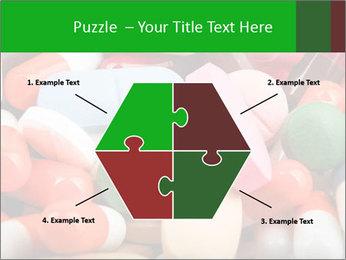 0000076536 PowerPoint Template - Slide 40