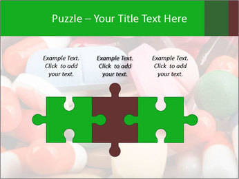 0000076536 PowerPoint Template - Slide 42