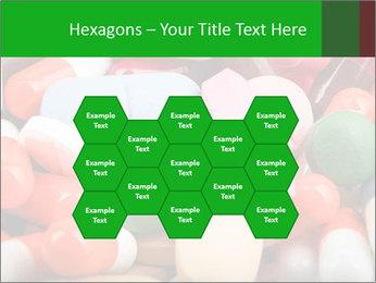 0000076536 PowerPoint Templates - Slide 44