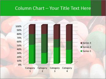 0000076536 PowerPoint Templates - Slide 50