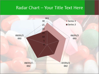 0000076536 PowerPoint Templates - Slide 51