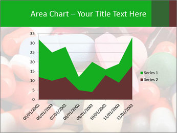0000076536 PowerPoint Templates - Slide 53