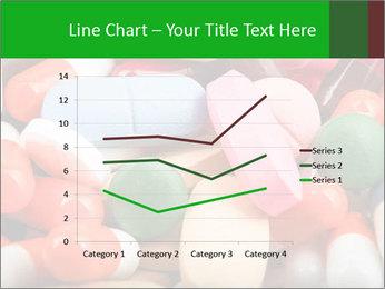 0000076536 PowerPoint Templates - Slide 54