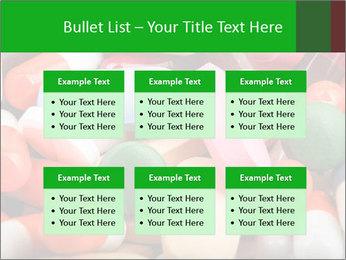 0000076536 PowerPoint Templates - Slide 56