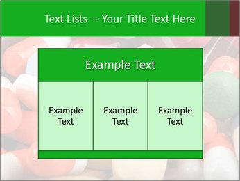 0000076536 PowerPoint Template - Slide 59