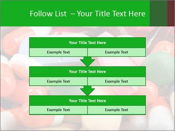 0000076536 PowerPoint Template - Slide 60