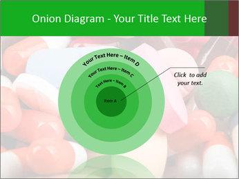 0000076536 PowerPoint Template - Slide 61