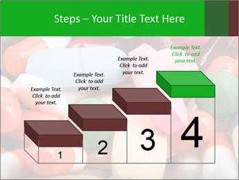 0000076536 PowerPoint Templates - Slide 64