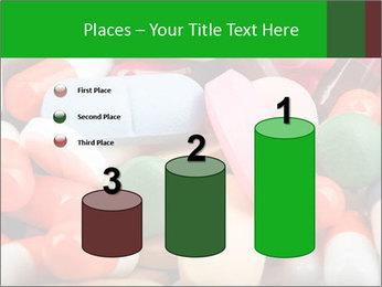 0000076536 PowerPoint Template - Slide 65