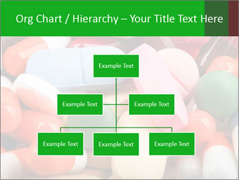 0000076536 PowerPoint Template - Slide 66