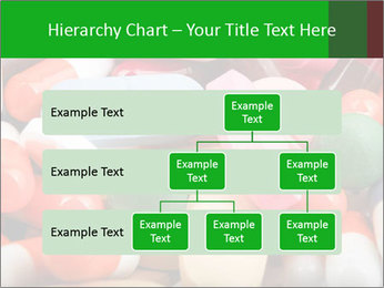 0000076536 PowerPoint Template - Slide 67