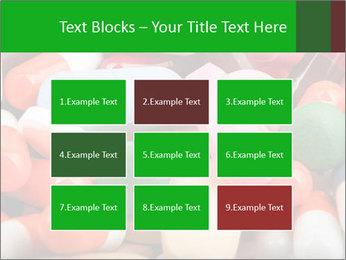0000076536 PowerPoint Template - Slide 68
