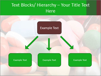 0000076536 PowerPoint Template - Slide 69