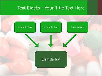 0000076536 PowerPoint Templates - Slide 70