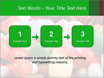 0000076536 PowerPoint Template - Slide 71
