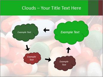 0000076536 PowerPoint Templates - Slide 72