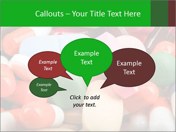 0000076536 PowerPoint Template - Slide 73