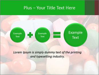0000076536 PowerPoint Template - Slide 75