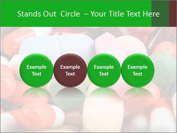 0000076536 PowerPoint Templates - Slide 76