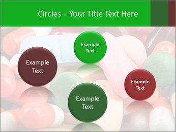 0000076536 PowerPoint Templates - Slide 77