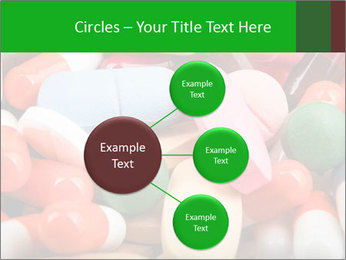 0000076536 PowerPoint Template - Slide 79