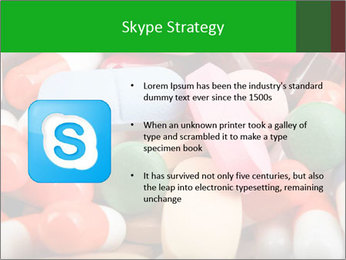 0000076536 PowerPoint Templates - Slide 8