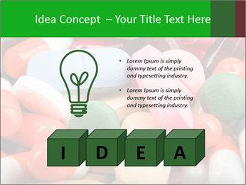 0000076536 PowerPoint Templates - Slide 80