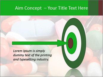 0000076536 PowerPoint Template - Slide 83
