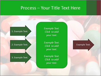 0000076536 PowerPoint Templates - Slide 85
