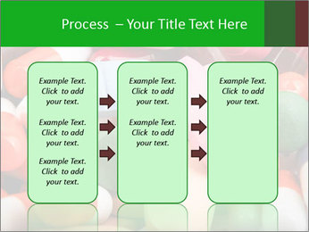 0000076536 PowerPoint Template - Slide 86