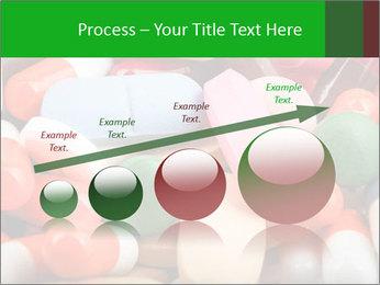 0000076536 PowerPoint Template - Slide 87