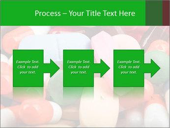 0000076536 PowerPoint Templates - Slide 88
