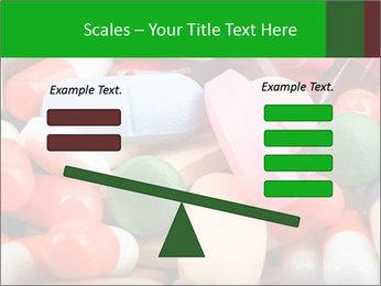 0000076536 PowerPoint Template - Slide 89