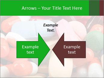 0000076536 PowerPoint Template - Slide 90