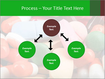 0000076536 PowerPoint Template - Slide 91