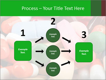 0000076536 PowerPoint Template - Slide 92
