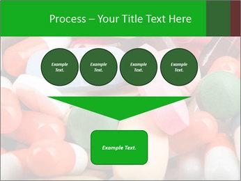 0000076536 PowerPoint Template - Slide 93