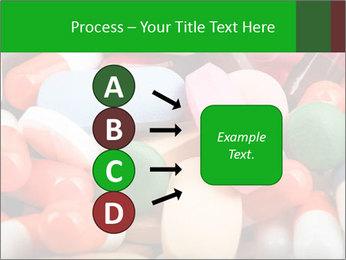 0000076536 PowerPoint Template - Slide 94