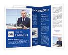 0000076537 Brochure Templates